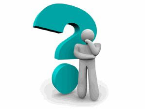 Tài liệu Marketing Online hay khóa học?