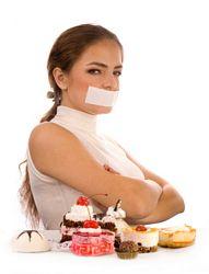Cum să dieta schimbare metabolism 13 zile?