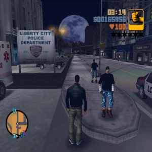 grand theft auto gta 3 game free download for pc full version
