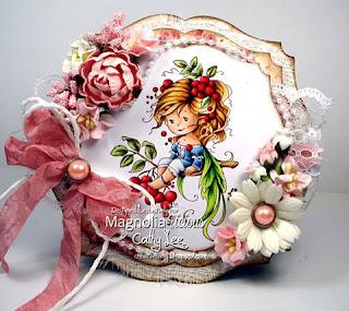 http://magnoliastamps.us/sylvia-zet-artist/pre-order-18-ws-rowan-fairy