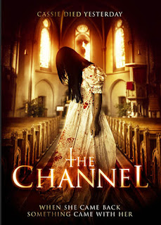 Film The Channel (2016) HDRip Full Movie