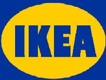 Ikea en Tunisie