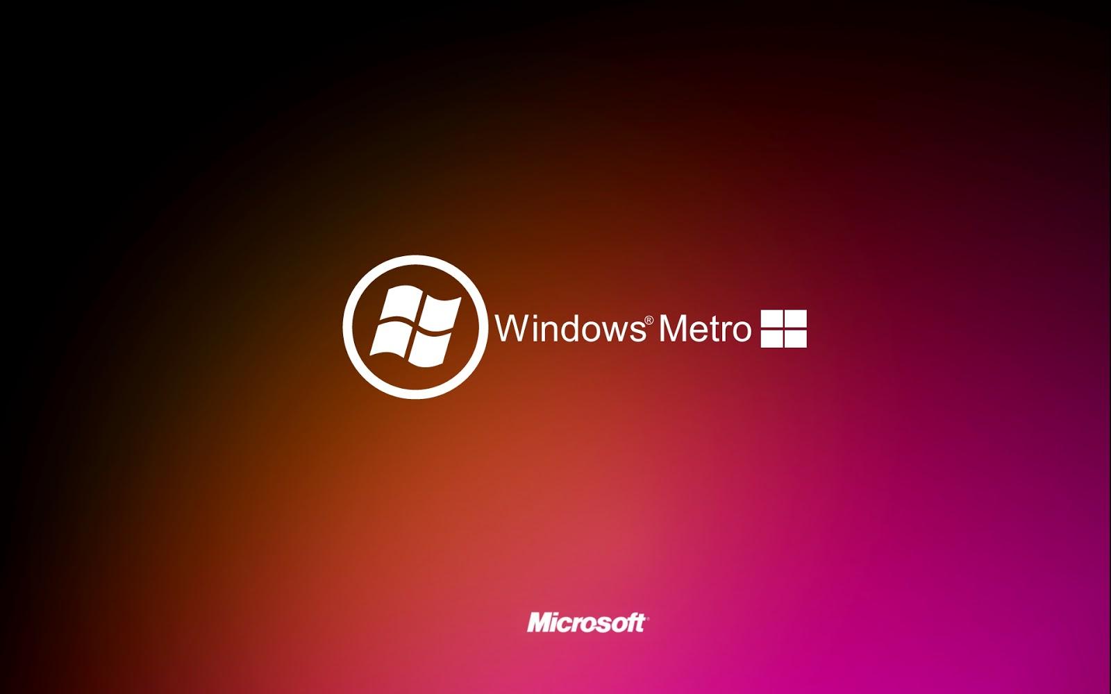 Cool Windows 8 Themes Desktop Backgrounds Qaiser Hd Wallpapers