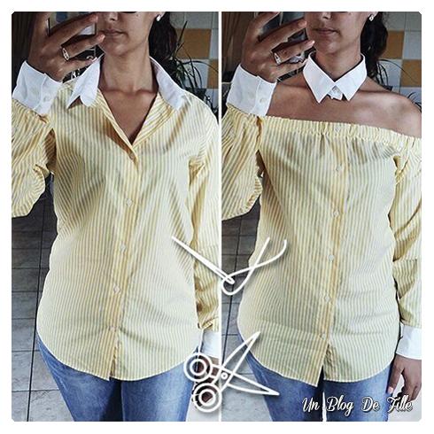 http://unblogdefille.blogspot.fr/2017/07/diy-transformer-une-chemise-dhomme-en.html