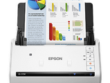 Epson DS-575W Drivers Download and Review