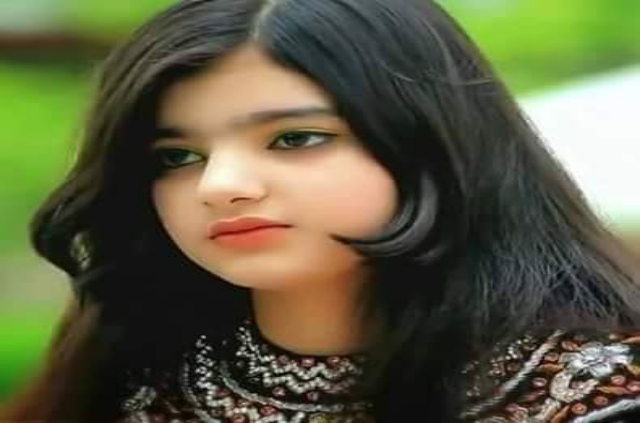 Beautiful Top Pakistani Girls Wallpapers Images In Hd - Wallpapers Hd-6838