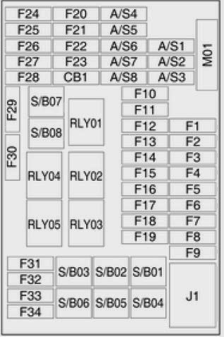 Ceiling Fan Capacitor Wiring Diagram likewise Home Circuit Diagram Wiring Schematic additionally H8qtb Ford Relay Wiring Diagram furthermore Partslist besides T9591388 Belt diagram master. on wiring diagram of table fan