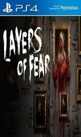 eae9da3d3beb0add0c098eb965c036601babe3dc - Layers of Fear PS4-PRELUDE