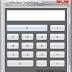 Belajar Netbeans - Membuat Kalkulator Sederhana