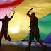 UNDP Kucurkan Dana untuk Dukung LGBT, KPAI Minta Pemerintah Lindungi Anak-anak
