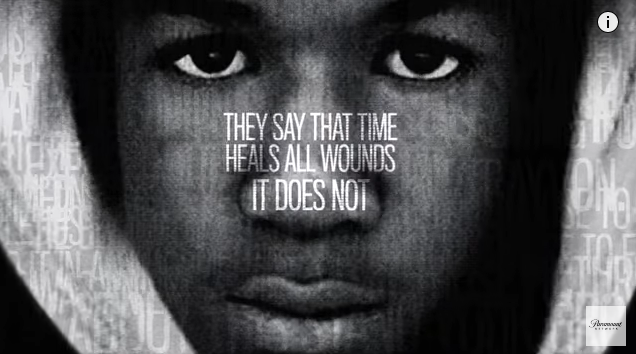 Rhymes with snitch celebrity and entertainment news jay z jay z releases a promo for trayvon martin documentary malvernweather Image collections