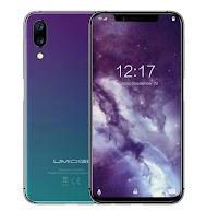 Smartphone cinesi da comprare a meno di 200 Euro