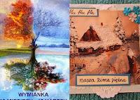 http://misiowyzakatek.blogspot.com/2014/02/najadniejsza-kartka-zima.html