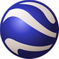 Download Google Earth 7.1.2.2041 Final Full Latest Update