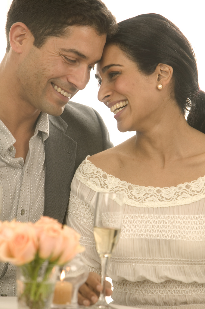 Definere interracial dating