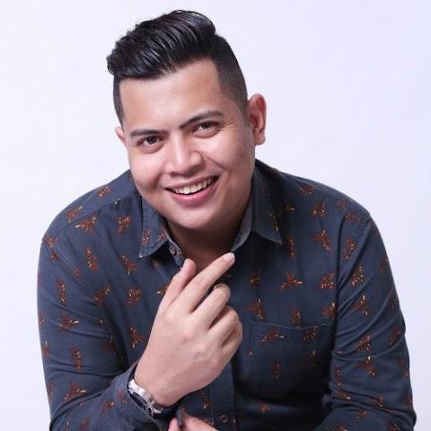 Ippo Hafiz - Kekal Bahagia MP3