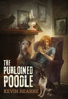 https://www.goodreads.com/book/show/30257379-the-purloined-poodle