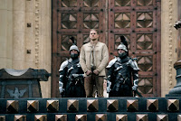 King Arthur: Legend of the Sword Charlie Hunnam Image 9 (13)