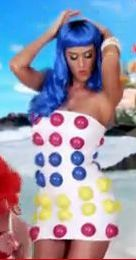 katyperry Still Dont Know What to Go As For Halloween?