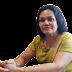 Kadispendasbud Gandeng Kuasa Hukum Tanggapi Demo Guru