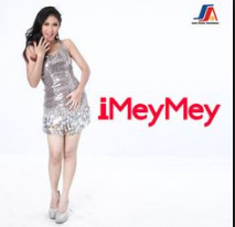 iMeyMey Mp3 Full Album iMeyMey – EP (2015) Terbaru Rar