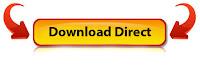 https://download-freethemes.download/plugins/88663_securitypro554.zip