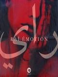 Compilation Rai émotion