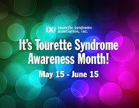 http://www.heholdsmyrighthand.com/2015/05/tourette-syndrome-what-it-is-and-what.html