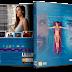 Intimidade Entre Estranhos DVD Capa