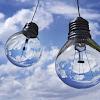 Ternyata Pemanfaatan Energi Listrik Sangat Vital untuk Kehidupan Manusia, Berikut Ulasan Lengkapnya!