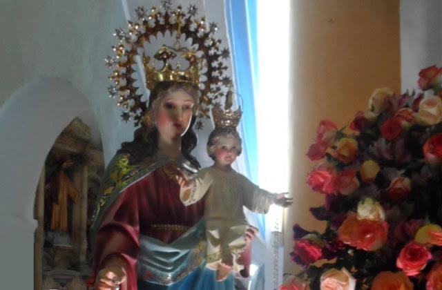 inician-festividades-en-honor-la-virgen-rosario