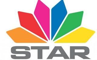 Δείτε το νέο λογότυπο του Star – Αλλάζει εντελώς φιλοσοφία ο σταθμός