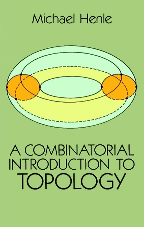 Topology Edition 2 Solutions Manual