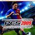 تحميل لعبة PES 2009 برابط مباشر مجانا و كاملة