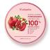 Elianto Nourish & Moisture Pomegranate Vita-Rich Gel