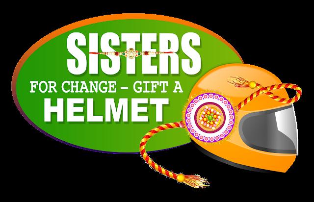 sisters4change-raksha-bandhan-png-logo-free-downloads