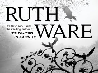 [NEW UPDATE] The Death of Mrs. Westaway di  Ruth Ware