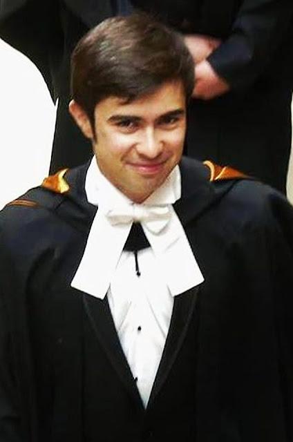 Rafael Ochoa