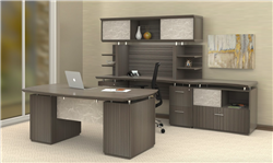 Sterling Office Furniture