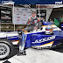 Pro Mazda: Franzoni vence as duas últimas provas e sagra-se campeão de 2017