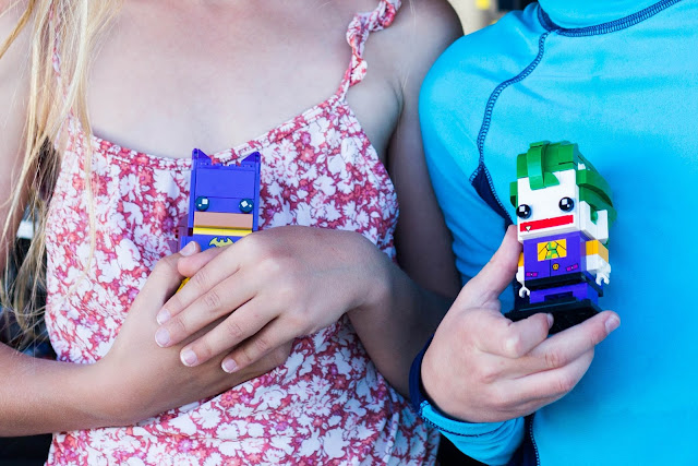 lego batgirl and the joker