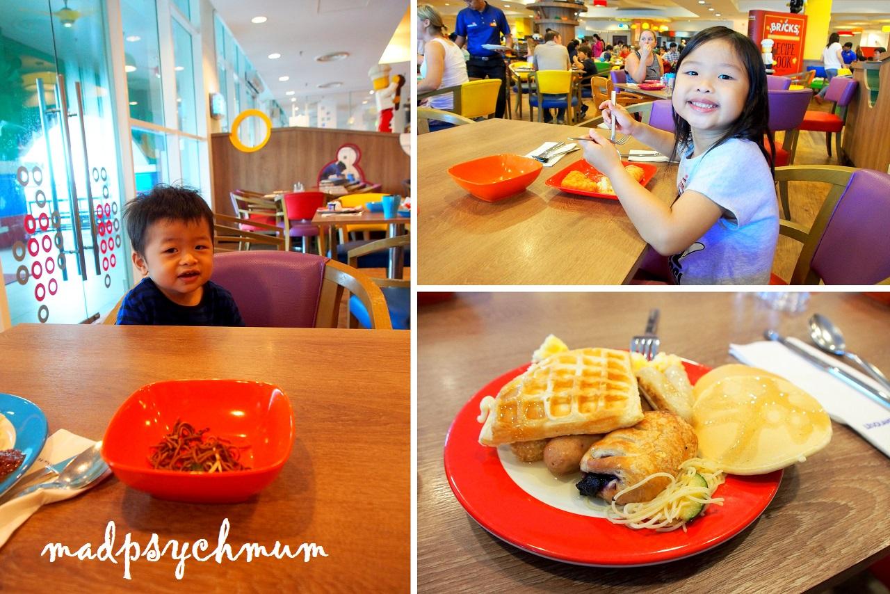 MadPsychMum   Singapore Parenting + Travel Blog: Legoland ...