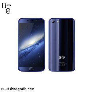 Harga dan Spesifikasi Smartphone Elephone Fighter - Smartphone Jaman Now