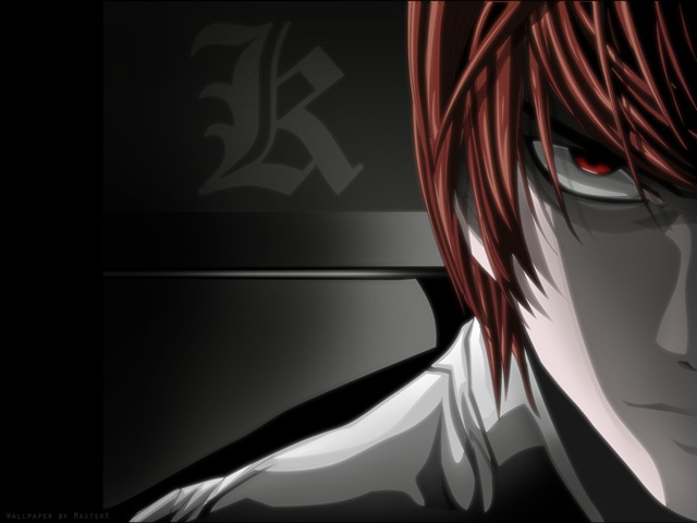 [Image: AnimePaperwallpapers_Death-Note_Mas%255B13%255D.jpg]