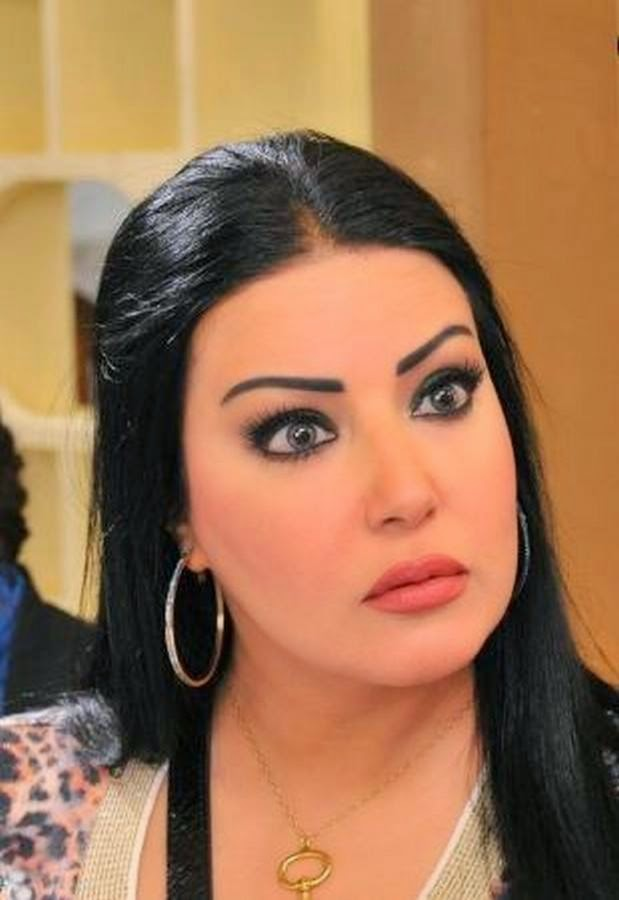 Couryney thorne smith nuda