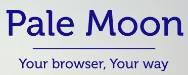 تحميل برنامج بال مون لتصفح الانترنت Pale Moon