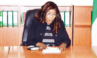 NAPTIP collaborates with Edo state witch doctors to help fight human trafficking