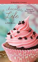 A Chocolate Life devotional
