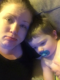 my mummy spam, sickness, poorly, mother, son, family, love, cuddle, ill, mummy blogger, mum, mom, toddler,