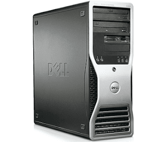 Dell Precision 390 Drivers For Windows 7 32-bit And 64-bit
